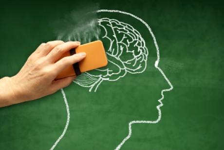 brain-460x307