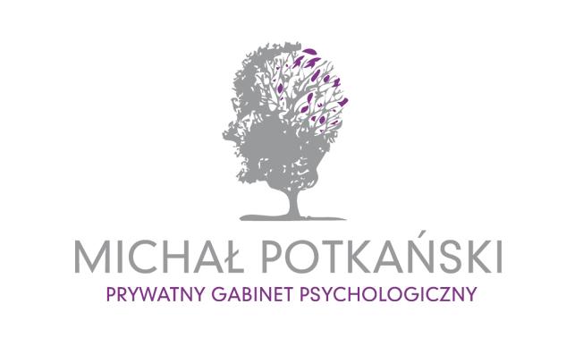 Michał Potkański